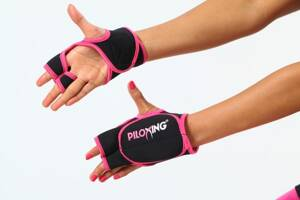 PILOXING original gloves